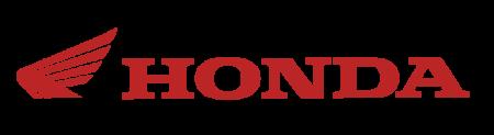 Honda Motos Guatemala
