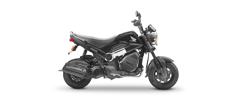 MIL ANUNCIOS.COM - Honda xr 250. Venta de motos de segunda