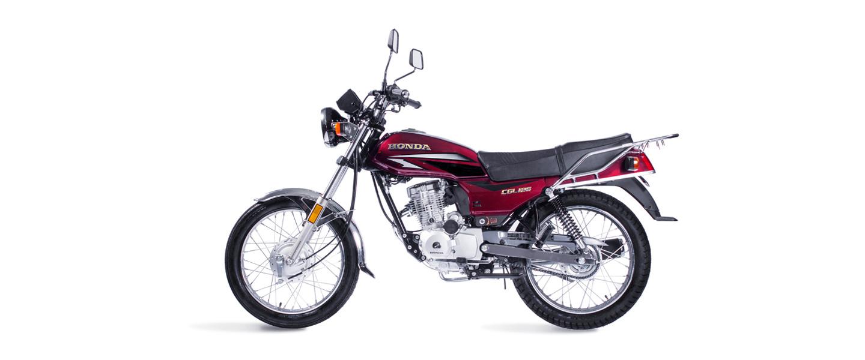 manual de moto honda cgl 125 tool