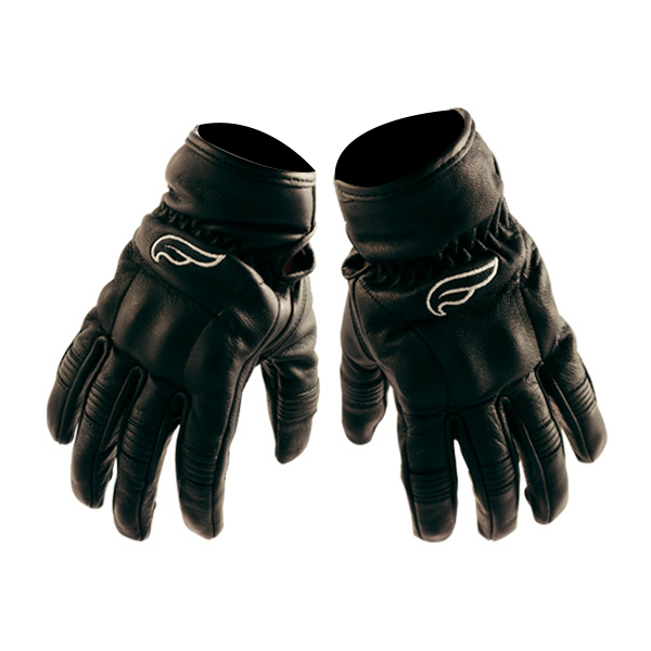 Guantes Fulmer