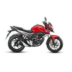 Honda crf 250 price in nepal