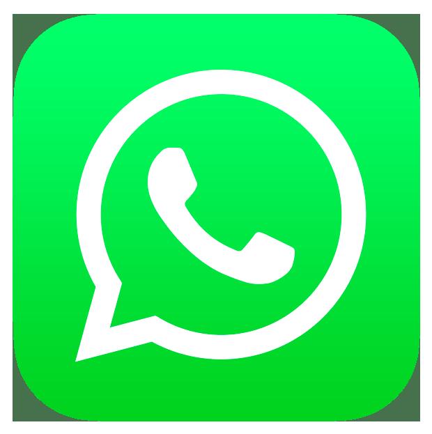 Ventas WhatsApp